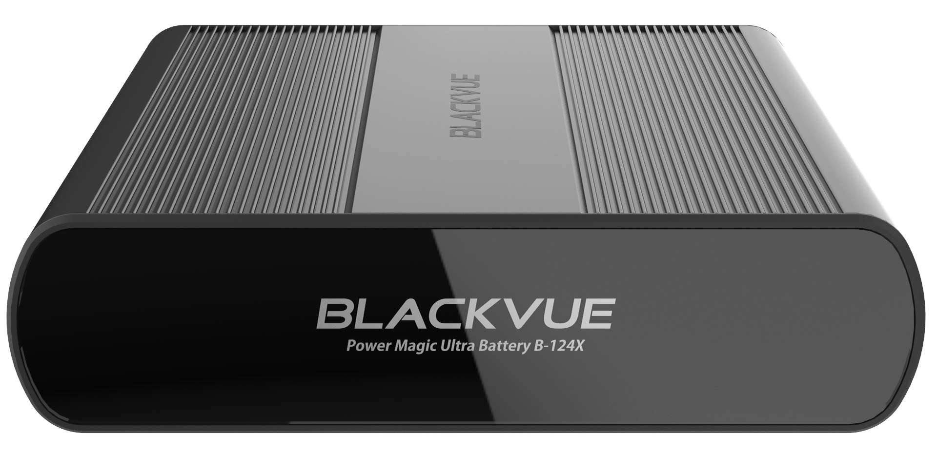 BlackVue-B-124X-Dash-Cam-Batterie