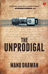 The Unprodigal