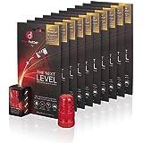 drinkbetter enerxxy 10 x Einzelcaps   drink better ist der Power-Drink mit wertvollen Zutaten