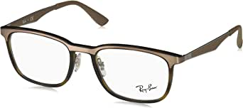 Ray-Ban Optical RX7163 C53