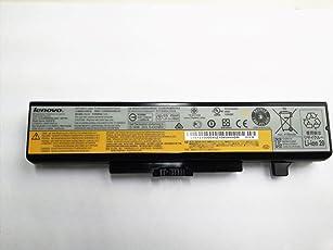 Lenovo IdeaPad Y480/G580/Y580/B580/z480 Laptop Battery