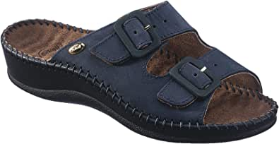 Scholl Sandals Without Strap Weekend