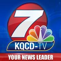 KQCD Mobile News