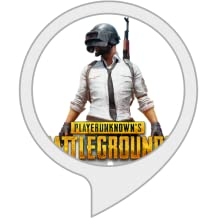 PUBG Tips Machine