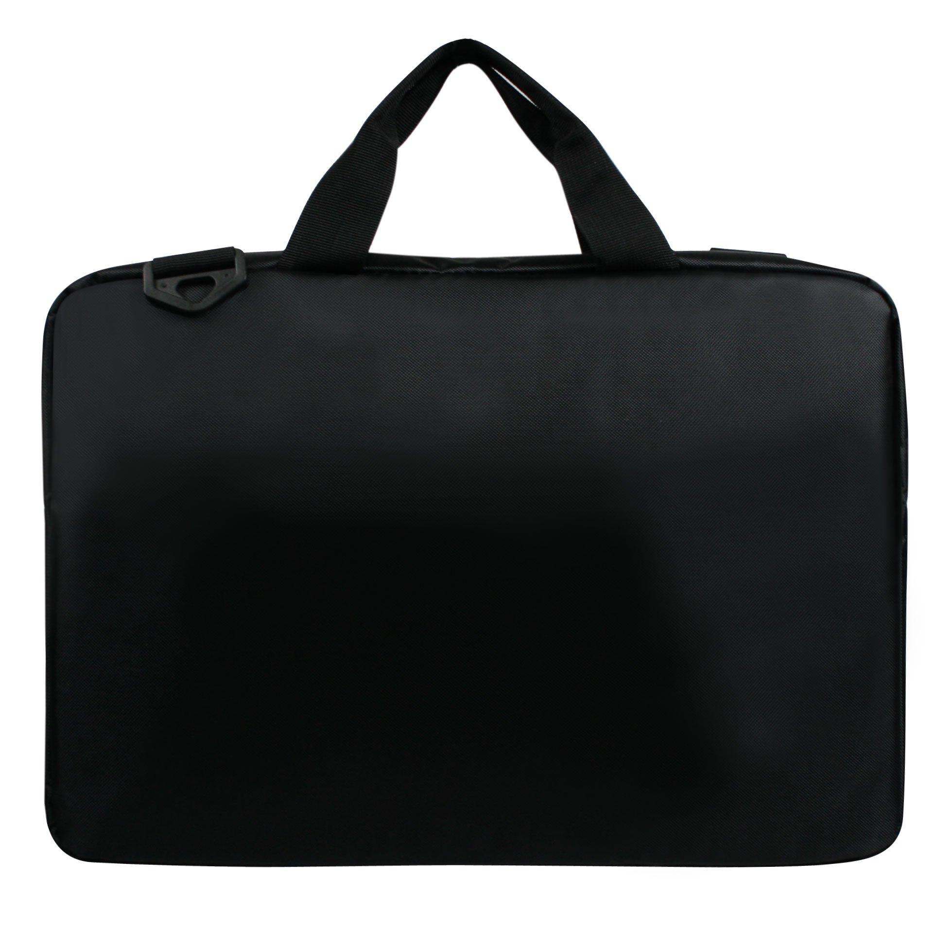 71jmQ2FqXBL - Port Designs 202310 maletines para portátil - Funda (Mochila, Negro, Monótono, Nylon, Resistente al Polvo, Resistente a rayones)