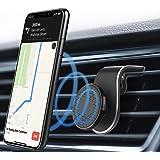 EONO by Amazon - Porta Cellulare da Auto Magnetico, Supporto Telefono Rotazione Universale 360°, Accessori Auto per…
