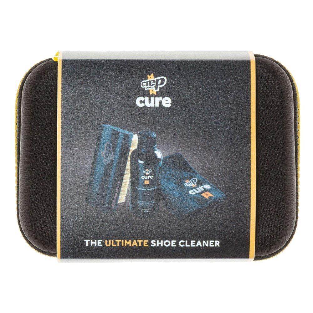 Crep Protect Homme Accessoires de chaussures L'entretien et Nettoyage Crep Cure