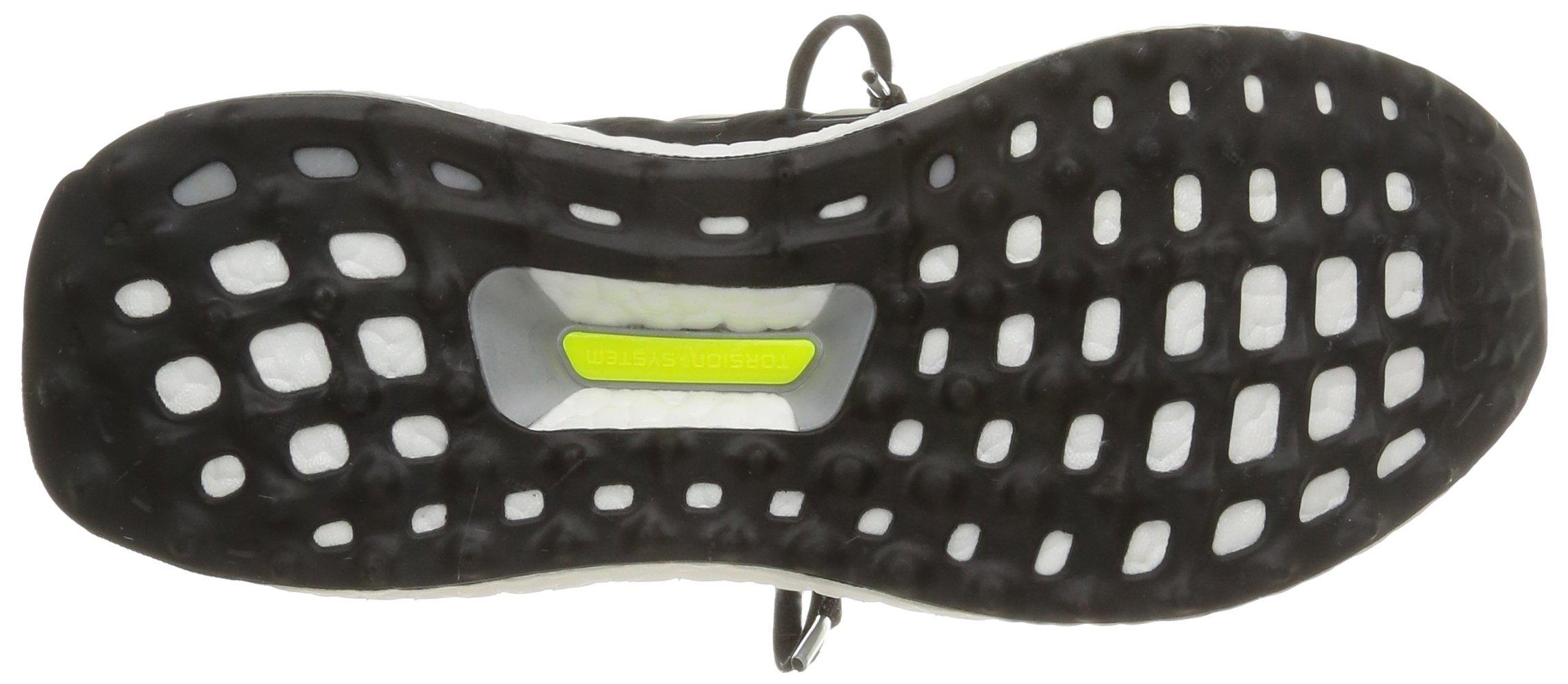 71jn3Qe6GML - adidas Ultra Boost, Women's Running Shoes