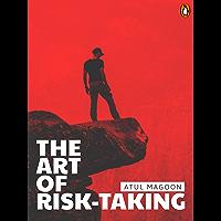 The Art of Risk-Taking: (Penguin Petit)