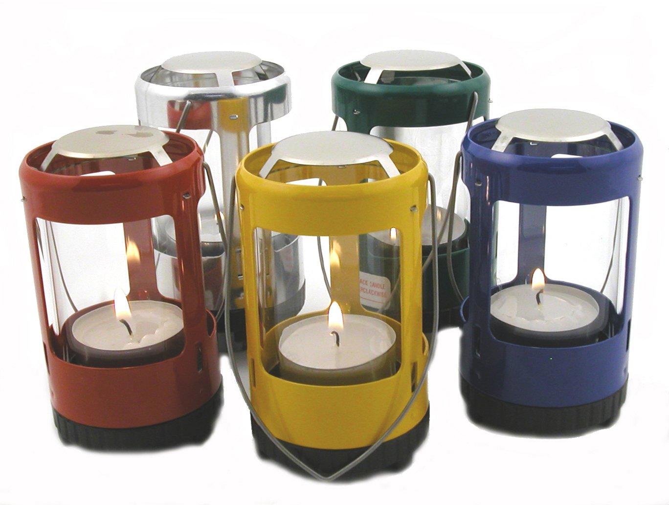 sc 1 st  Amazon UK & UCO Mini Candle Lantern Black: Amazon.co.uk: Kitchen u0026 Home