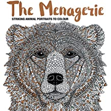 The Menagerie (Art Therapy)