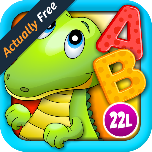 preschool-abc-alphabet-aquarium-school-a-to-z-vol1-puzzle-learning-basic-skills-games-with-animated-