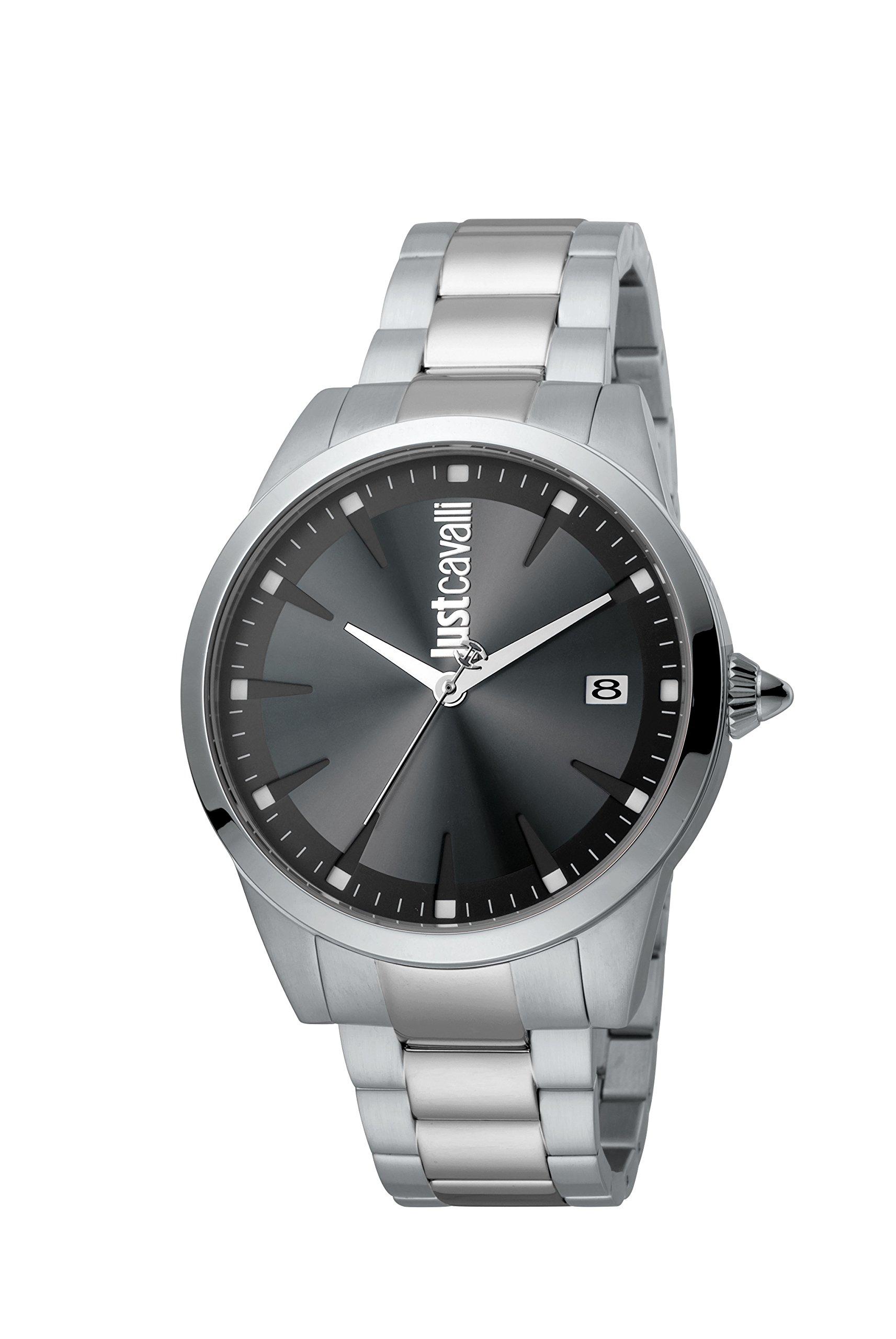 Reloj – Just Cavalli – Para Hombre – JC1G037M0065