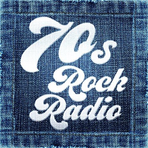 70s Rock Radio