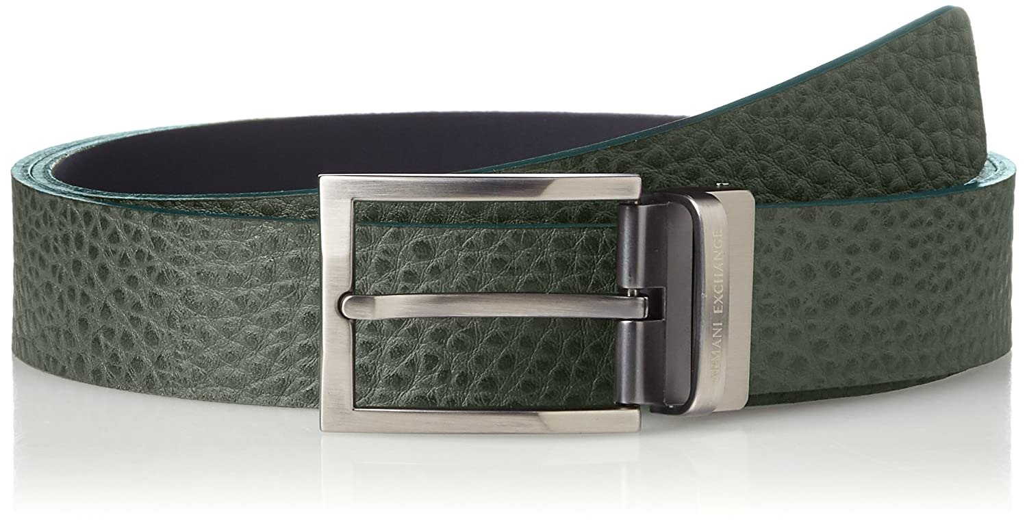1224bf69 wholesale armani belt amazon b028f e57af