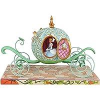 Disney Tradition 6007055 Figurina Cenerentola