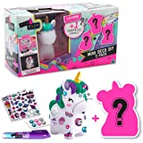 STYLE 4 EVER- Mini Deco DIY 2 PACK-OFG200, Color Surtido, 11 cm Aprox. (Canal Toys OFG 200)