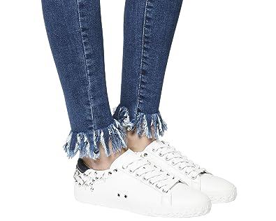 ash scarpe