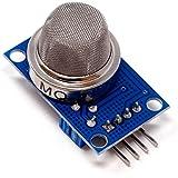 Jenor Mps20n0040d D Blutdruckmessgerät 0 40 Kpa Dip 6 Kompatibel Für Arduino Raspb Auto