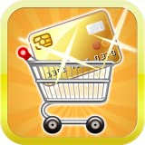 Pushcart Checkout