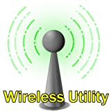 Wireless Utility