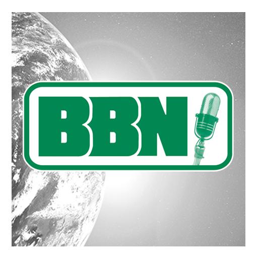 BBN (Radio-broadcasting-software)