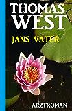 Jans Vater (German Edition)