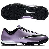 Nike Jr Mercurial Vortex II Tf, Scarpe da Fitness Bambina