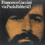 Via Paolo Fabbri 43