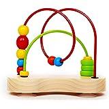 Hape - Double Bubble, juego para bebe (0HPE1801) , color/modelo surtido