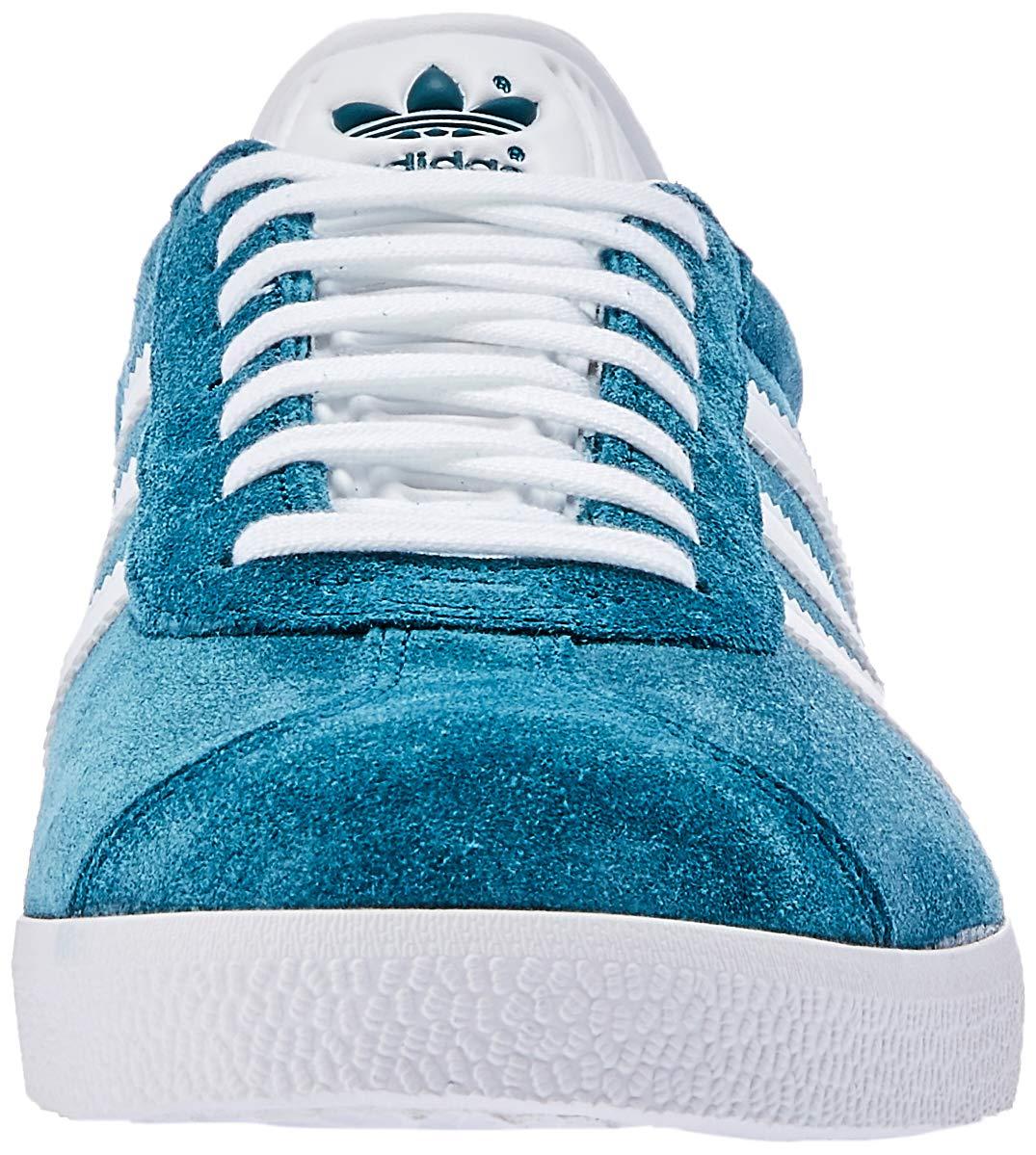 GazelleScarpe Spesavip – Adidas Uomo Da Fitness 3A4LRj5