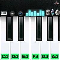 Perfekt Klavier