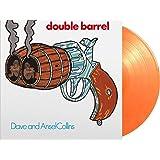Double Barrel [180 gm LP Coloured Vinyl]