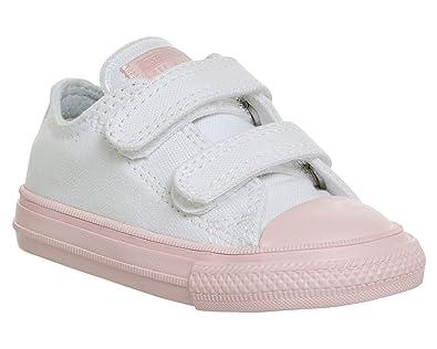 converse chuck taylor 2 pink
