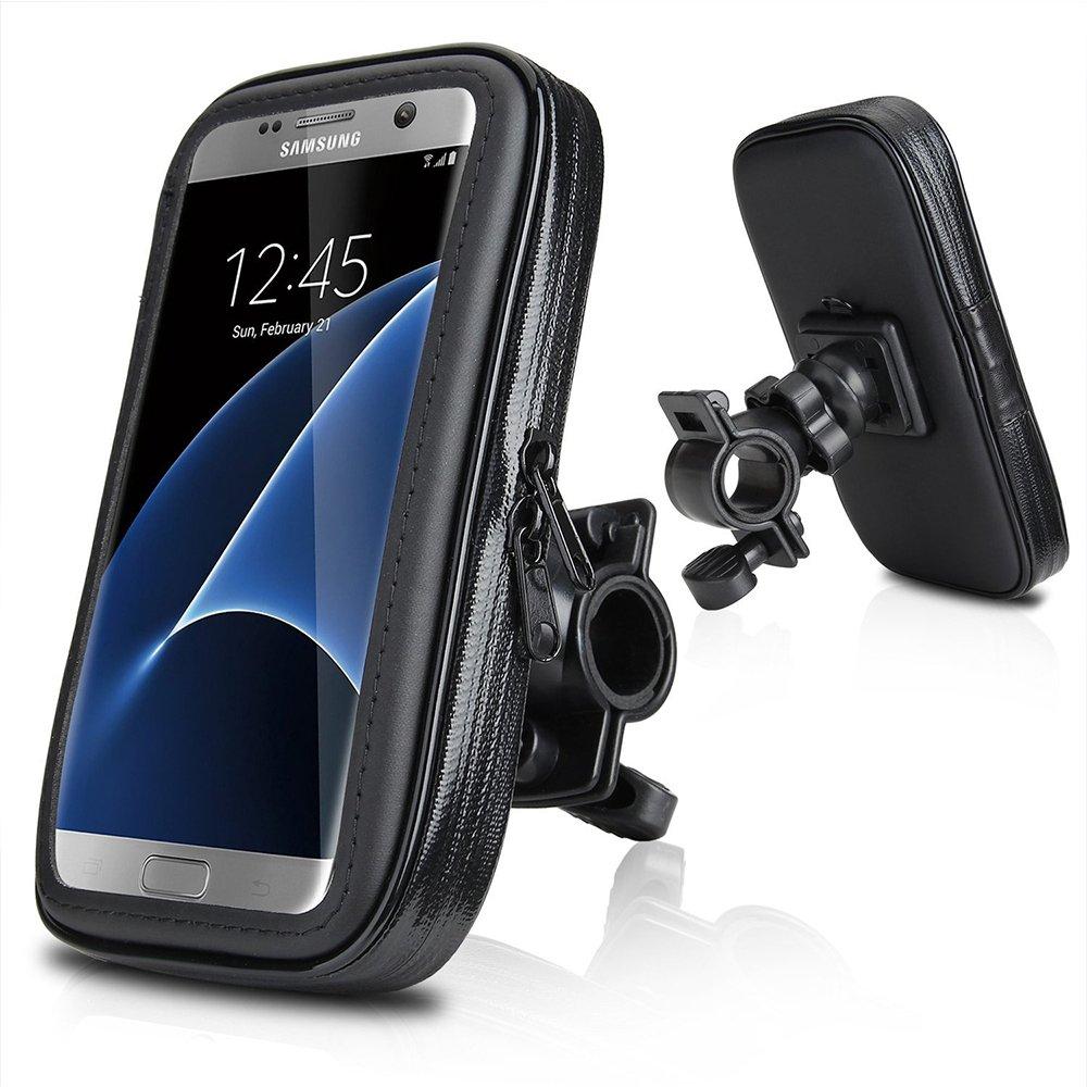 Huawei Custodia Custodia Impermeabile IPhone 6 Plus Samsung S7
