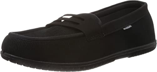Gliders (From Liberty) Men's Canvas Boat Shoe