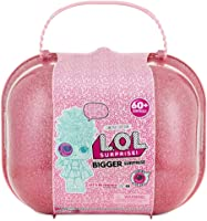L.O.L. Surprise!! - Bigger Surprise, LLU46000