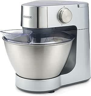 Kenwood Prospero KM283 (KM280 series) Stand Mixer - Silver