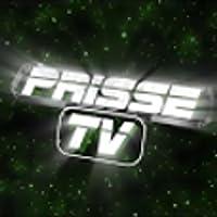 PrisseTV