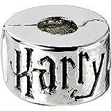 Harry Potter Charm Stopper Set Of 2