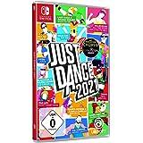 Nintendo Just Dance 2021 Switch