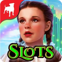 Wizard of Oz Gratis Slots Vegas Casino