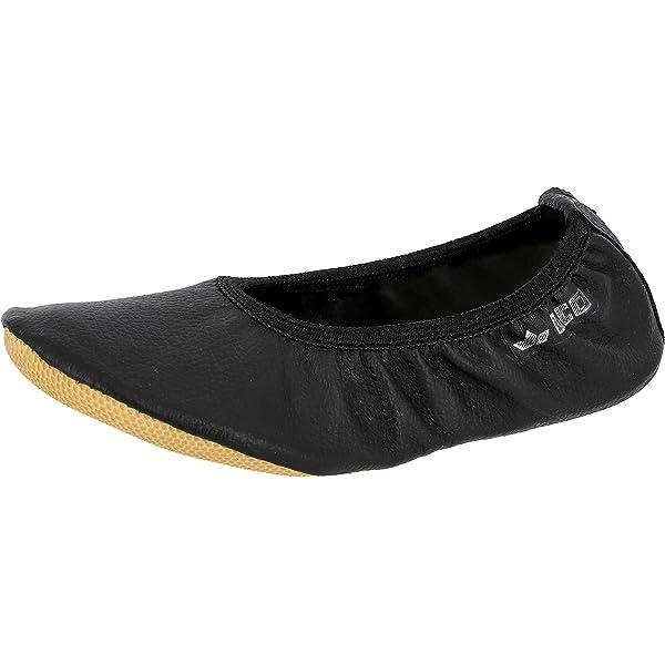 Chaussures de Gymnastique Mixte Enfant Lico G 1 Style