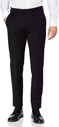 Pierre Cardin Men's Mix & Match Hose Ryan Futureflex Suit Pants