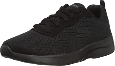Skechers Dynamight 2.0 to Eye, Scarpe da Ginnastica Donna