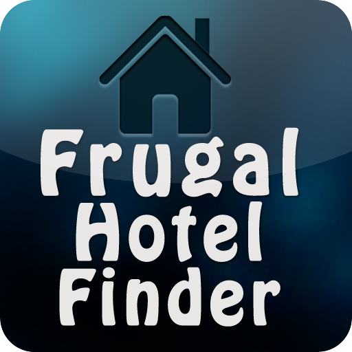 frugal-hotels-and-motels-finder