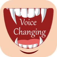 Voice Changing