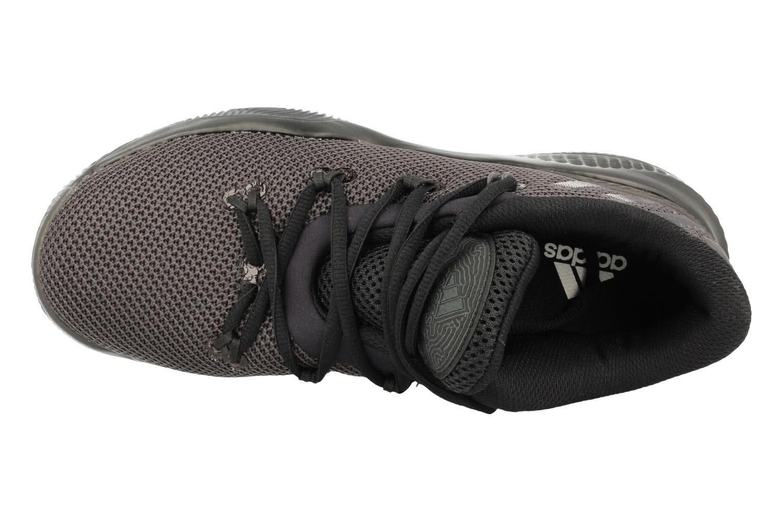 adidas Crazy Fire, Scarpe da Basket Uomo 2 spesavip
