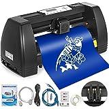 Brother ScanNCut CM 600 - Plóter de Corte con escáner: Amazon.es: Hogar