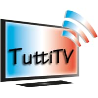 TuttiTV